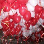 Украшение дня рождения, юбилея, корпоратива №56