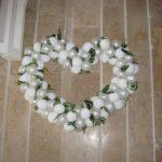 Оформление свадеб №33