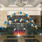 Украшение дня рождения, юбилея, корпоратива №52