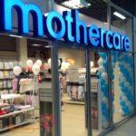 Украшение воздушными шарами открытия магазинов