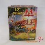Купить салют Double Bang FP-B406 в Гомеле