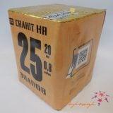 Купить салют МБ-0251 в Минске