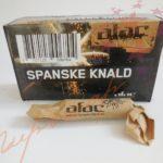 Купить петарды Spanske Knald SPC2